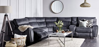 living room furniture brooklyn shelves for harveys
