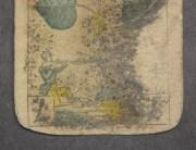Detail Blatt 7