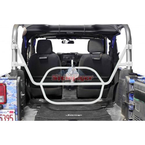 small resolution of wrangler jk tire carrier