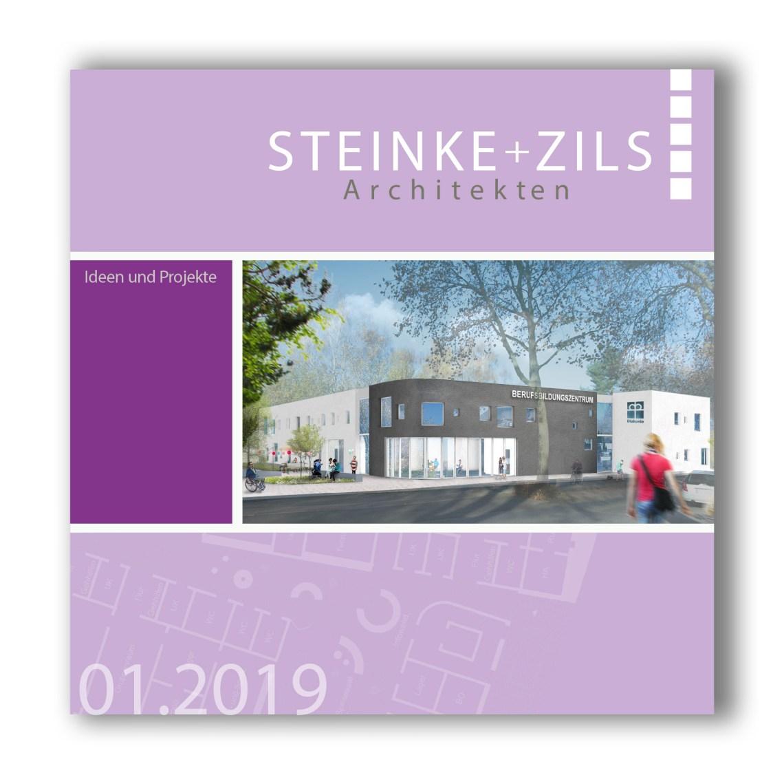 steinke_weihnachtskarte_2018_19