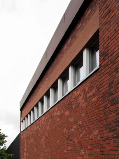 Fenster-Sanierung