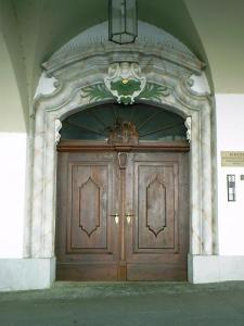portal untermarkt