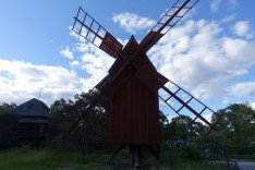 windmill-at-skansen-friluftsmuseum_18994136161_o