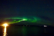 northern-lights-over-trondheimsfjorden_21999099516_o