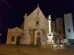 church-in-bratislava_30919770995_o