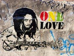grafitti-in-bratislava_30919859185_o