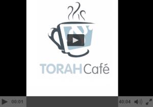torahcafe