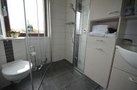 Badezimmer Auf Kleinem Raum. Groe Dusche Ideen Fr Kleine ...