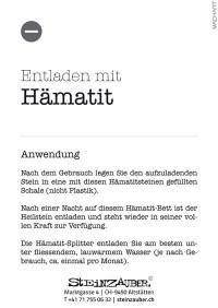 steinzauber_heilsteine_entladen_klein