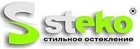 Steko Киев