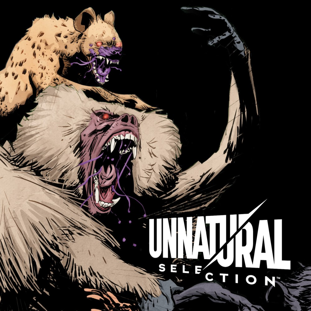 Unnatural-Selection-Stela