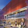 Entertainment Sports Arena St Elizabeth S East
