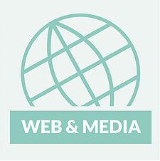 website-design-services-newmarket