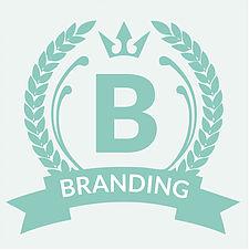 stella-grinfeld-design-branding-services