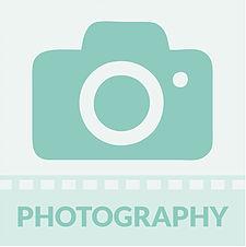 photographer-newmarket-york-region