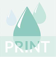 Print Designer and Printing