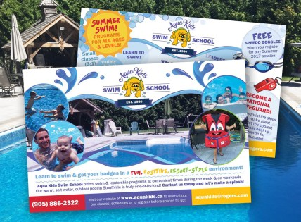 aqua_kids_flyer_presentation-format