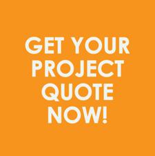 graphic-designer-quote-consultation