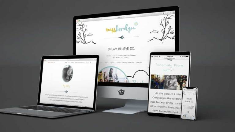website-SEO-copywriter-newmarket-aurora-innisfil-barrie-york-region
