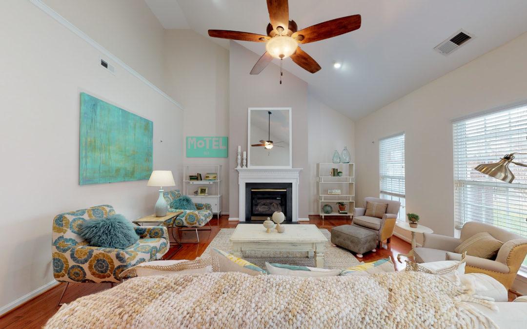 Living Room Vs Family Room Stella Home