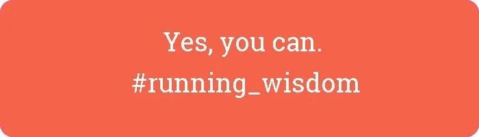 runningwisdom5