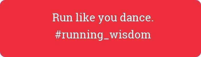 runningwisdom9
