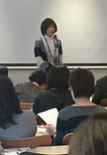 2018kanjisoukai2.jpgのサムネイル画像