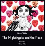 Oscar Wilde, The Nightingale and the Rose (engl.)