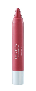 Revlon Color Burst Matte Balm in Sultry / via Ulta