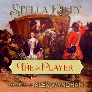 Audiobooks – Stella Riley