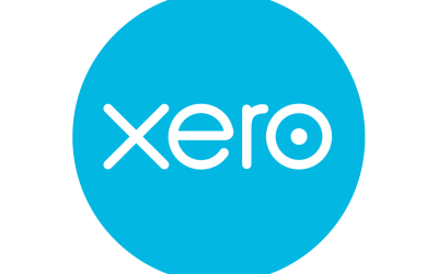 Xero integration unlocks its full potential