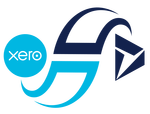How to install the Dynamics Xero Connector