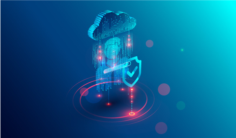 Cyber Security Hailed As One Of 2019's Biggest IT Trends