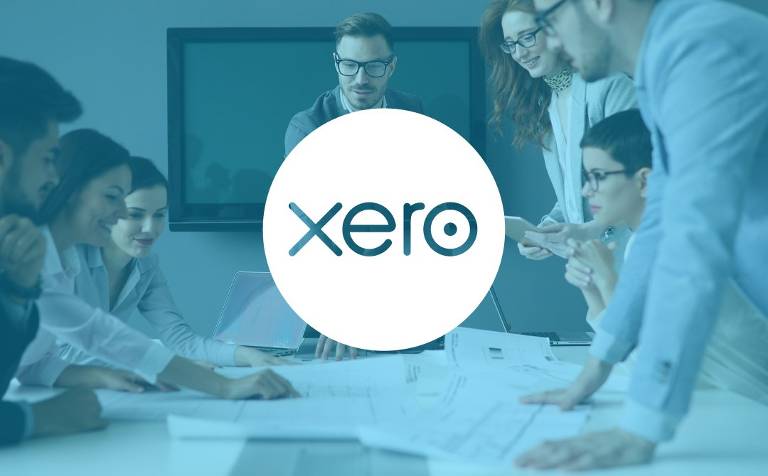 Why Xero accounting is so flexible for scale up businesses