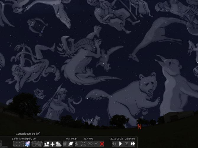0.10-constellation-art-on.jpg