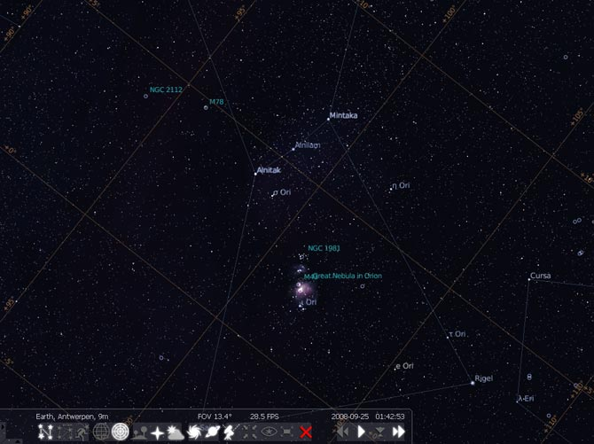 0.10-orion-nebula.jpg