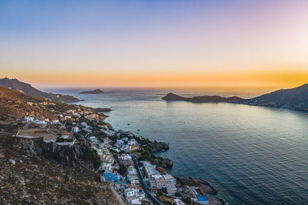 Markadakis-20190808-Greece51