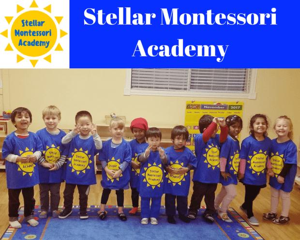 Stellar Montessori Academy (16)