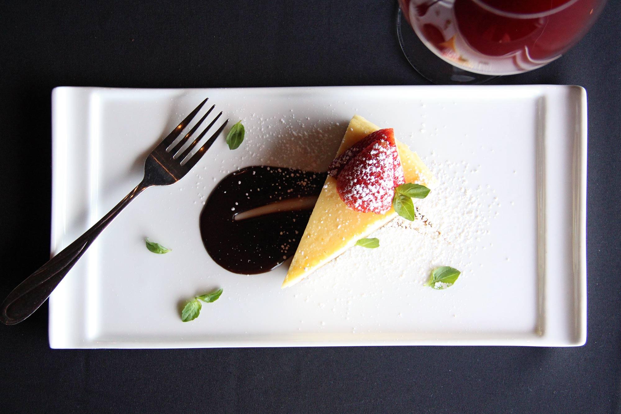 Stella\'s – Italian Restaurant in Lubbock, TX