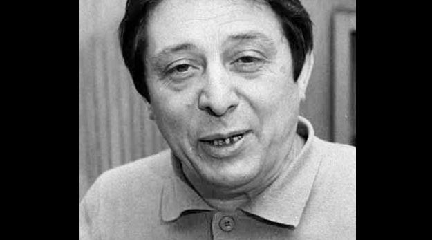 Vladimiro-Caminiti-poeta della juventus
