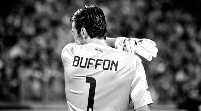 AMARCORD – Senza storia il derby di pochi mesi fa – Buffon recordman
