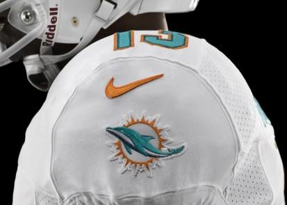 Miami-Nike-Elite-51-Uniform-Shoulder-Detail-2_large