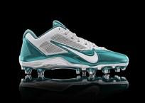 Miami-Nike_Alpha_Pro_Cleat-Profile_large