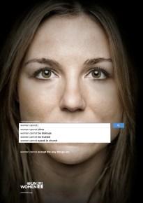 UN-Women-Search-Engine-Campaign-2
