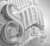 3D-Type-Sculptures-Animation10-640x594