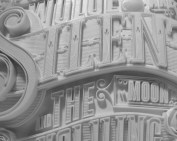 3D-Type-Sculptures-Animation2-640x510