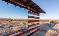 Lucid-Stead-Transparent-Cabin8-640x395