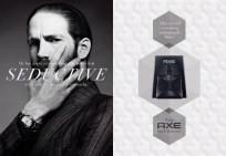 axe-black-seductive-intriguing-heroic-classy-sexy-print-361920-adeevee