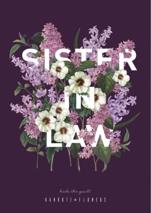 kanukte-flowerevent-kanukte-flowerevent-sister-in-law-las-vegas-secretary-print-361883-adeevee