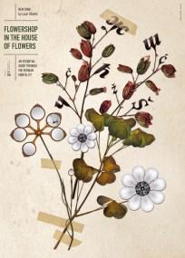 flowershop-in-the-house-of-flowers-book-print-365433-adeevee